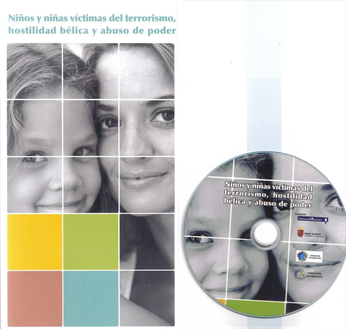 folleto fuera Proyectos de Investigación