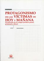libro 03 Libros