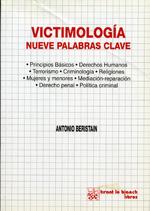 libro 04 Libros