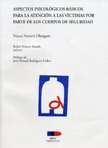 libro aspectos psicologicos Libros