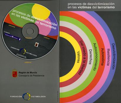 procesos111 Proyectos de Investigación